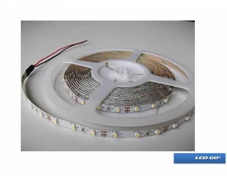 SERIT LED 1210SMD 60LED IC MEKAN 12VDC 5M PAKET