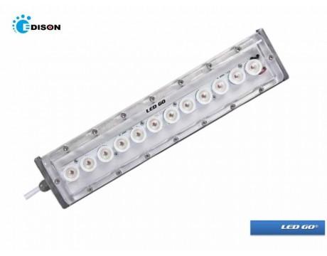 WW-24PC LED DUVAR BOYAMA 23W IP67 220V