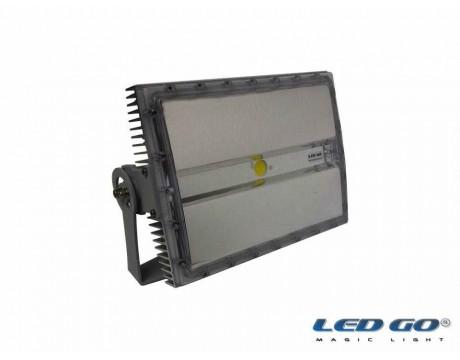 CP-X1 75W COBLED PROJEKTÖR 220VAC IP67