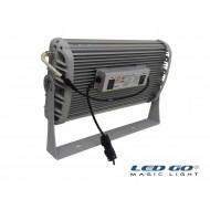 CPL X2-180 COBLED PROJEKTOR 180W IP67 220V