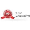 LED GO® Online Led Solutions