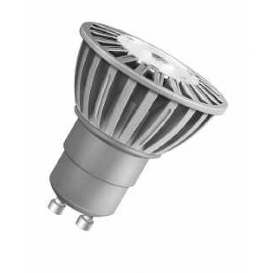 OSRAM PARATHOM PAR16 20 35° LED SPOT AMPUL