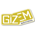 GİZEM LIGHTING