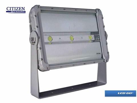 CP X3-120 LED PROJEKTOR 120W IP67 220V
