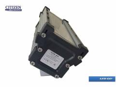 CP X1-29 LED PROJEKTOR SABIT 29W IP67 220V