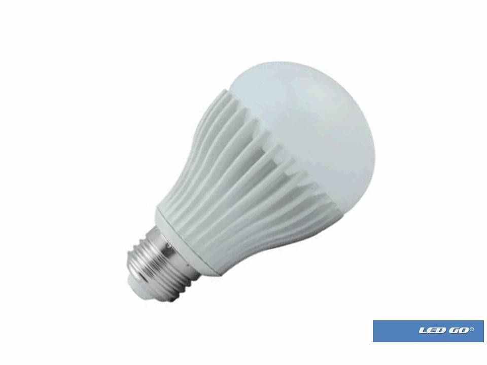 LB 7W E27 DUYLU LED LAMBA 220V