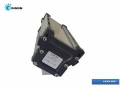 PP 24- 24V LED PROJEKTOR SABİT 24W IP67 24VAC