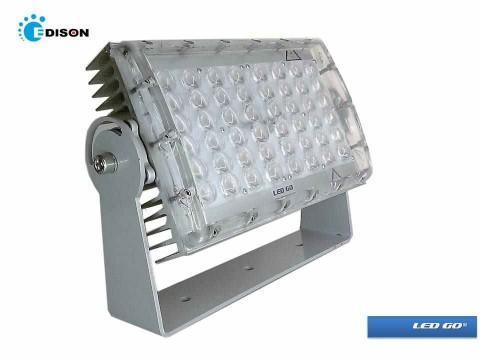 PP-46 24VAC LED PROJEKTOR 46W IP67 24VAC