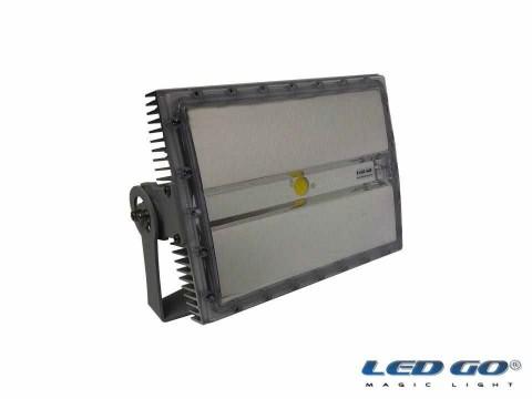 LED GO®CP-X1 75W COBLED PROJEKTÖR 220VAC IP67